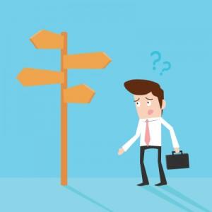 riscos de abrir uma empresa