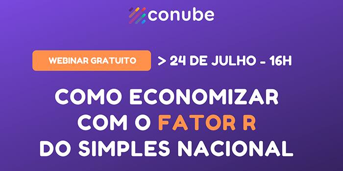 CTA_Interno_Webinar_Fator_R
