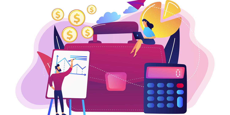 Planejamento e Orçamento: Entenda a importância e inicie a organização!