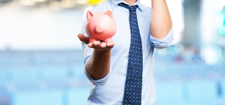 Quanto custa para abrir uma empresa no Brasil?