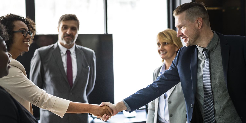 IRPJ para novos empreendedores