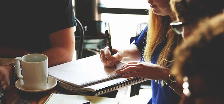 Escrituração Contábil para empresas do Simples Nacional