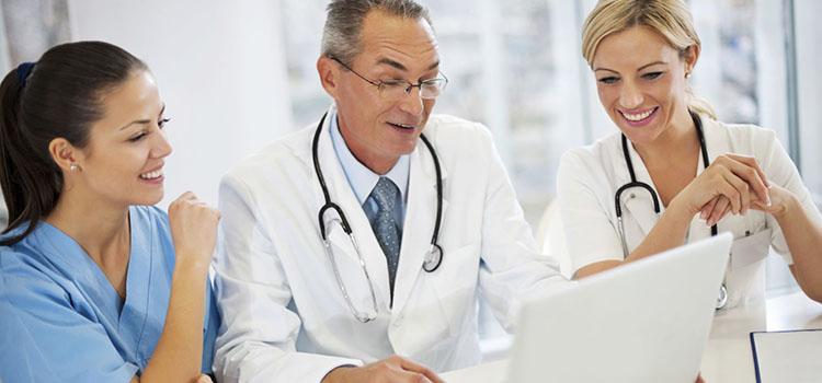 O que muda na abertura de empresas para médicos