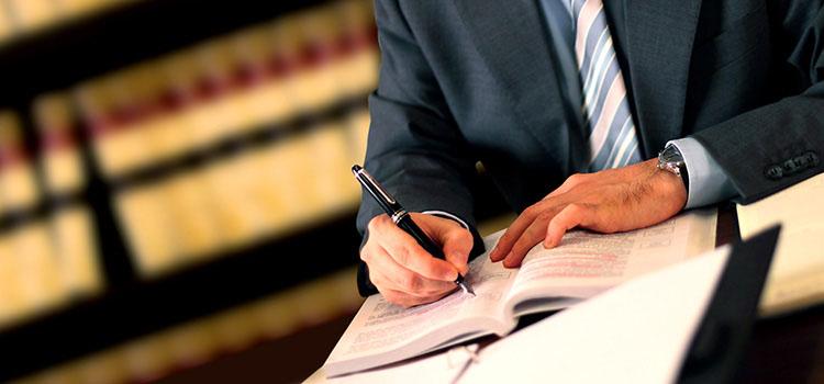 Sociedade Individual para Advogados