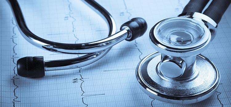 Como montar um consultório médico