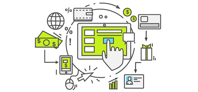 Como abrir uma empresa de tecnologia