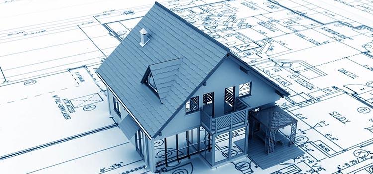 Como abrir um escritório de arquitetura