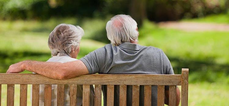 Como planejar minha aposentadoria