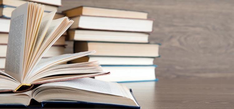 Livros para arquitetos