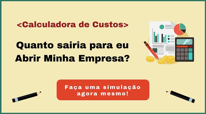 custos_para_abrir_empresa