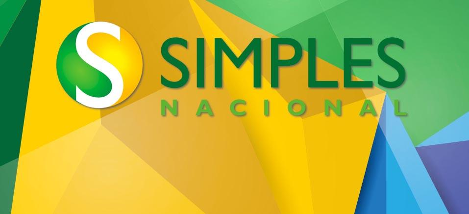 Anexo 6 do Simples Nacional