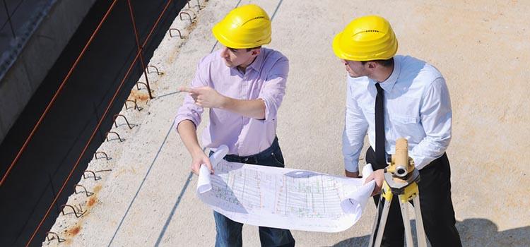 Como está o mercado de trabalho para engenheiros