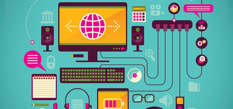 As 7 melhores ferramentas para desenvolvedores web