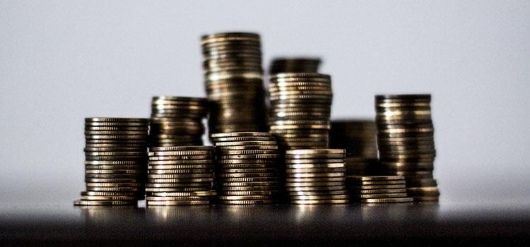 Receita da Empresa e Emissão de Nota Fiscal