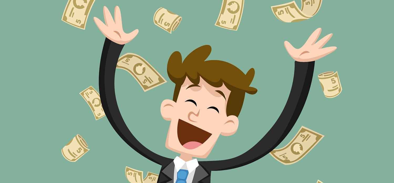 Como obter mais lucro com a sua empresa