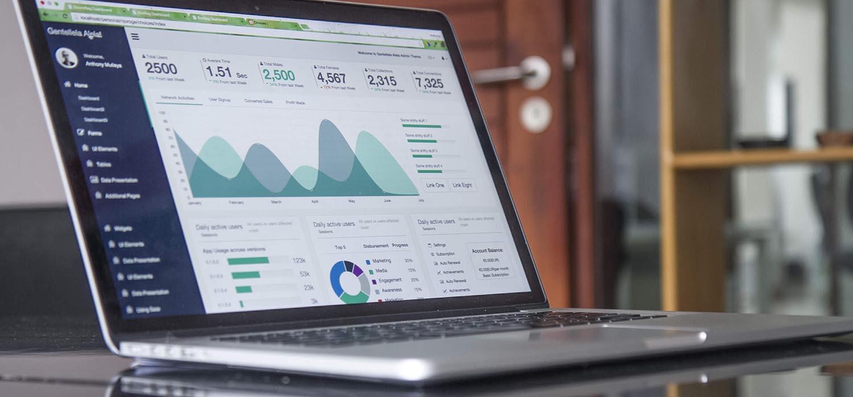 Como evitar burocracias na contabilidade integrando sua gestão