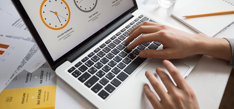 Oportunidades de mercado para profissionais de TI freelancer