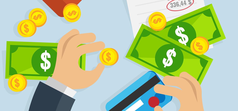 Gerenciar o setor financeiro da empresa com sucesso
