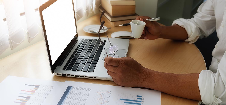 Responsabilidades do contador e tarefas do empresário