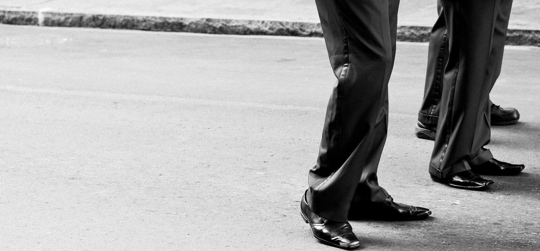 Transformar Empresário Individual em Sociedade Limitada