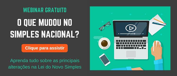 webinar-novo-simples-nacional