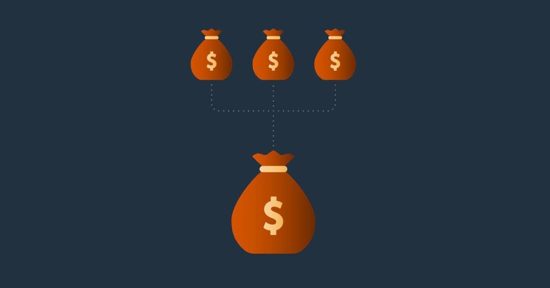 como-fazer-distribuicao-de-dividendos
