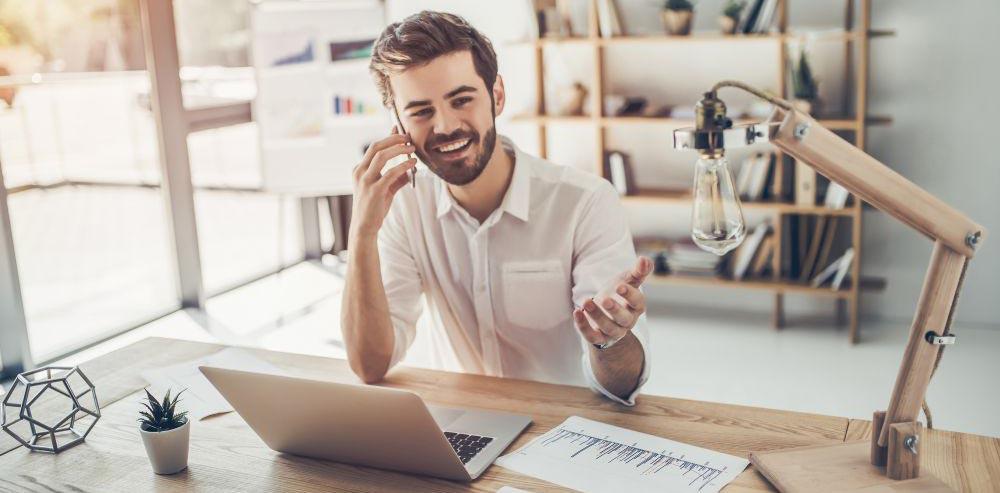 dicas-de-organizacao-para-ganhar-produtividade-no-trabalho