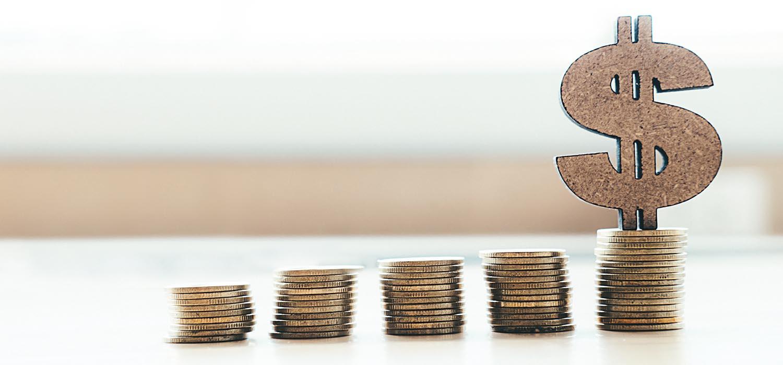 Orçamento Anual da minha empresa