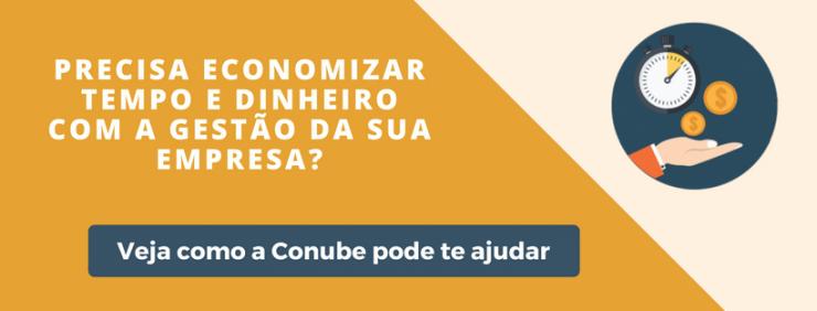 cta-migracao_de_empresas