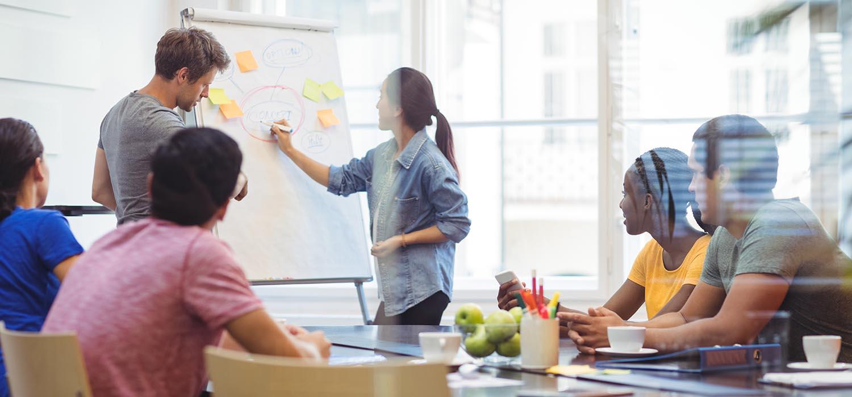 O que é e como definir o porte da empresa