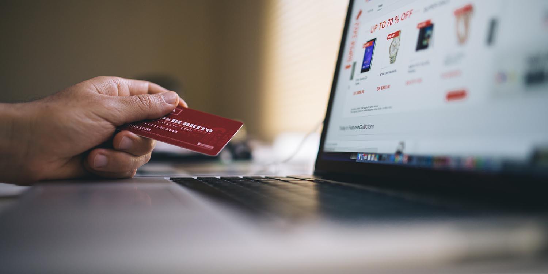 25d2c6922 Diferenças entre marketplace e e-commerce  entenda os conceitos