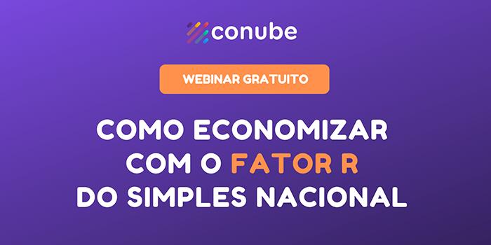 CTA_Webinar_FatorR