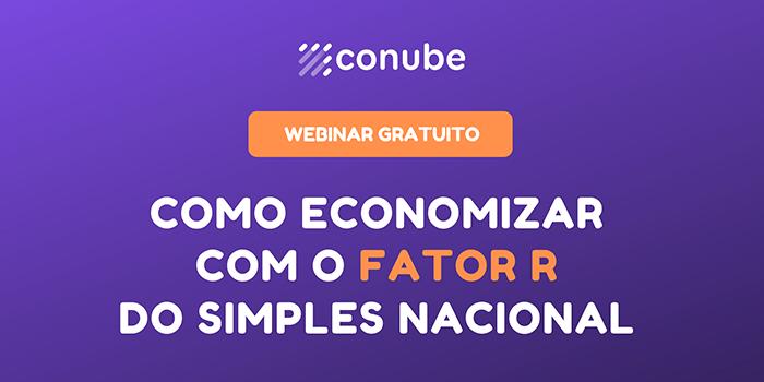 CTA_Webinar_Fator_R