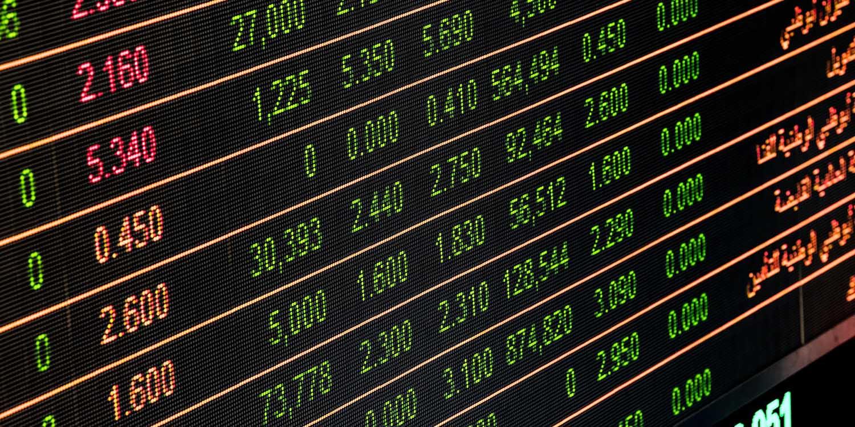 A formação da Pessoa Jurídica do Agente Autônomo de Investimentos