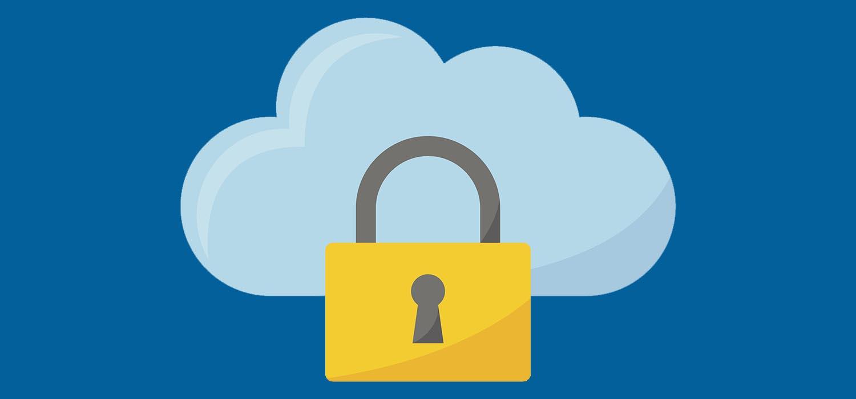 Proteção de Dados da Nuvem