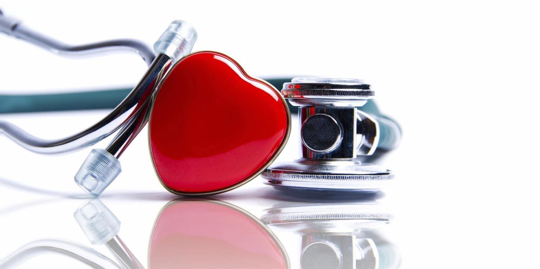 Exames Médicos Obrigatórios Para Colaboradores