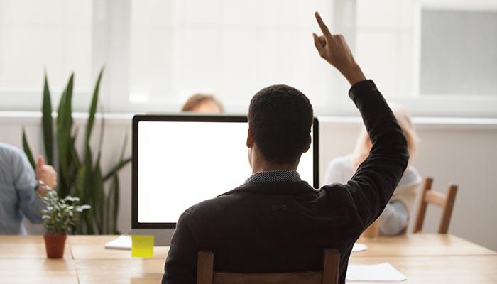 O que é Investidor-Anjo e por que sua empresa precisa ficar atenta