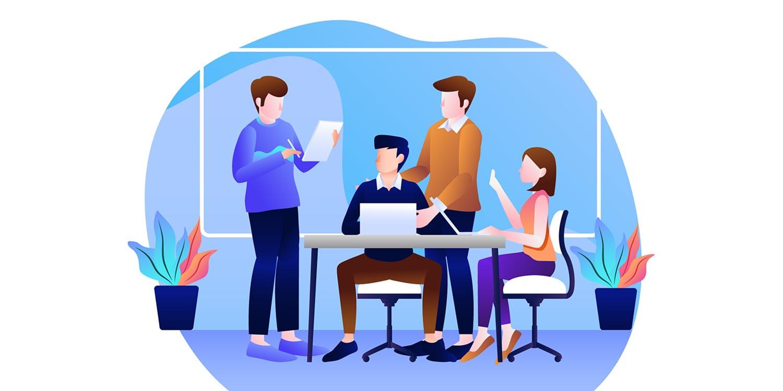 Como fazer uma boa gestão empresarial