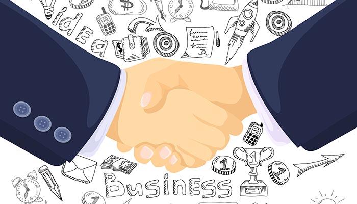 Entenda a participação dos sócios da sua empresa