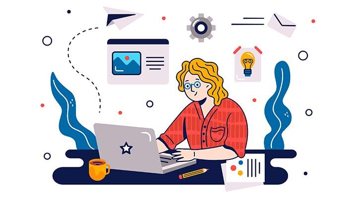 Como aumentar a produtividade da equipe