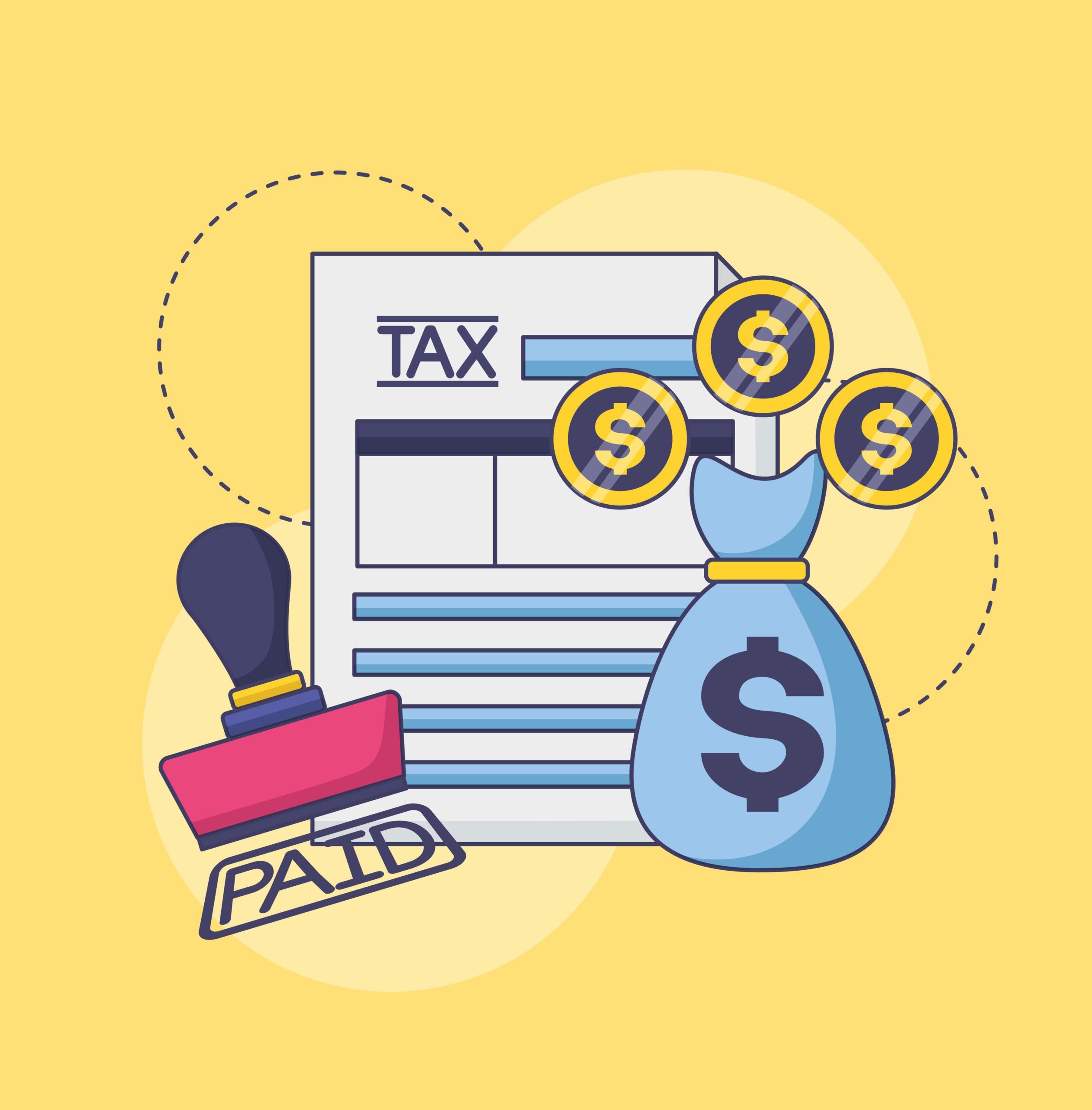 Recuperação de Crédito Tributário Como conseguir para minha empresa