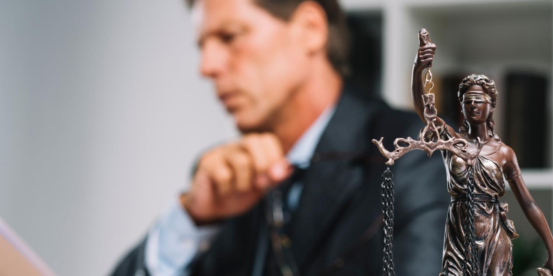 Quais são os Crimes Tributários? O que todo empresário precisa saber!