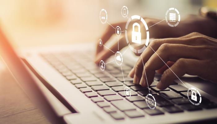 Certificado Digital: O que é e como ele pode me ajudar?