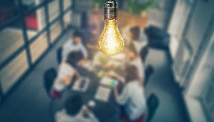Como ajudar as empresas na pandemia: Descubra 5 iniciativas aqui!