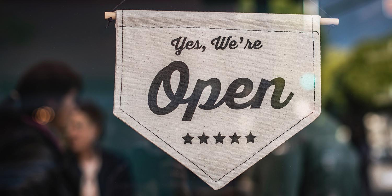 O que é Open Banking