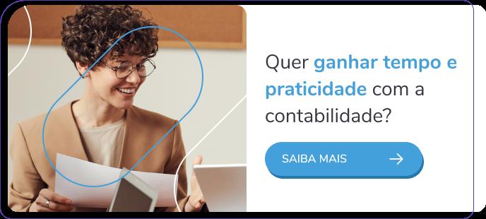 [Site] Conheça Conube_v2
