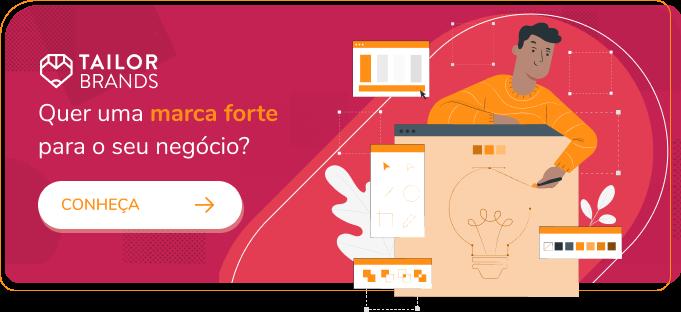 CTA_Construção_De_Marca_Tailor_Brands