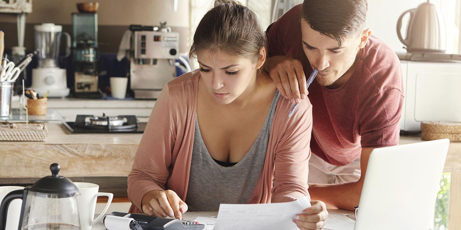 Empréstimo com garantia: Entenda o que é e quais são as suas vantagens