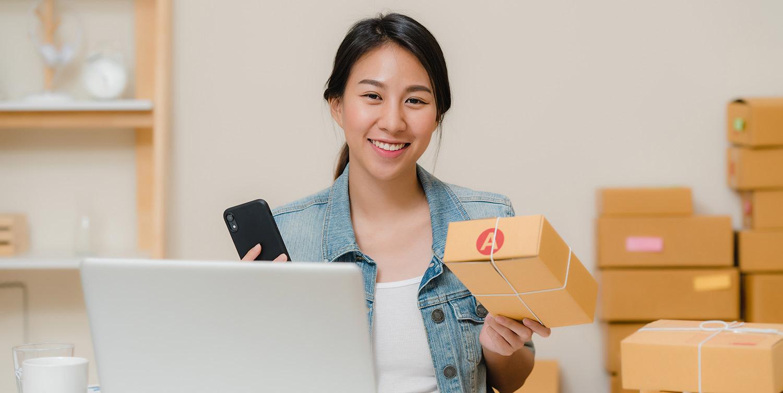 Abrir E-commerce: Veja aqui tendências para esse tipo de comércio