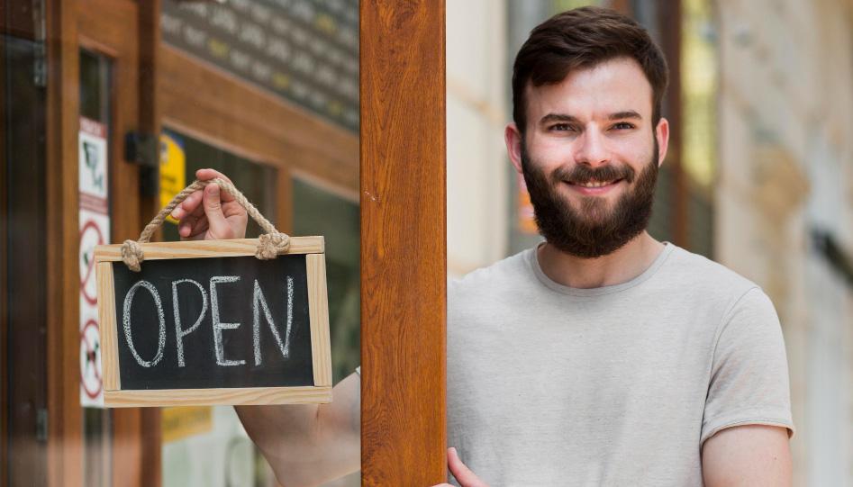 Tudo o que você precisa saber antes de abrir empresa no RJ